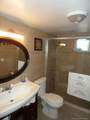 3750 170th St - Photo 19