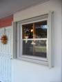3750 170th St - Photo 2
