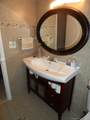 3750 170th St - Photo 20