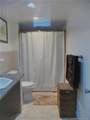 3750 170th St - Photo 24