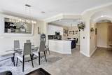 4714 Prive Cir - Photo 4