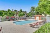 4714 Prive Cir - Photo 40