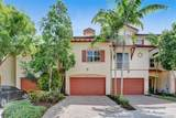 4714 Prive Cir - Photo 41