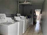 616 14th Ave - Photo 16