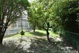 Photo 64