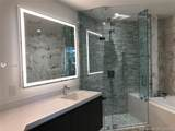 851 1st Avenue - Photo 14