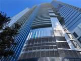 851 1st Avenue - Photo 2