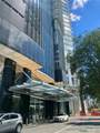 851 1st Avenue - Photo 3