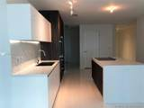 851 1st Avenue - Photo 5