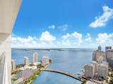 495 Brickell Avenue - Photo 11