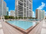 495 Brickell Avenue - Photo 13