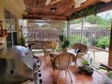 1905 84th Ave - Photo 15
