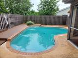 1905 84th Ave - Photo 18