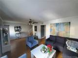 1527 80th Ave - Photo 10