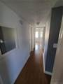 1527 80th Ave - Photo 12