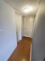 1527 80th Ave - Photo 13