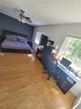 1527 80th Ave - Photo 14