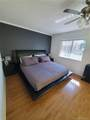 1527 80th Ave - Photo 15