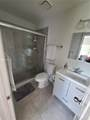 1527 80th Ave - Photo 18