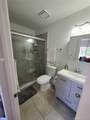 1527 80th Ave - Photo 19