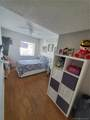 1527 80th Ave - Photo 20