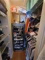 1527 80th Ave - Photo 23