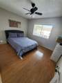 1527 80th Ave - Photo 24