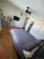 1527 80th Ave - Photo 25