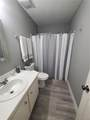 1527 80th Ave - Photo 26