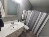 1527 80th Ave - Photo 27