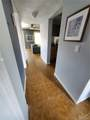 1527 80th Ave - Photo 28