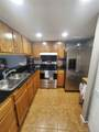 1527 80th Ave - Photo 29