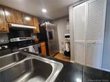 1527 80th Ave - Photo 30