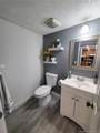 1527 80th Ave - Photo 32
