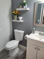 1527 80th Ave - Photo 33