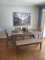 1527 80th Ave - Photo 34