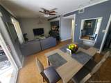 1527 80th Ave - Photo 35