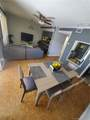 1527 80th Ave - Photo 36