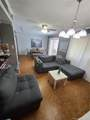 1527 80th Ave - Photo 37