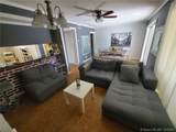 1527 80th Ave - Photo 40