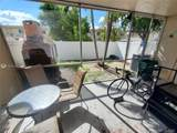 1527 80th Ave - Photo 43
