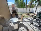 1527 80th Ave - Photo 44