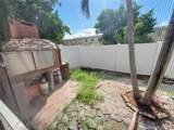 1527 80th Ave - Photo 47