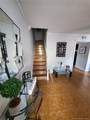 1527 80th Ave - Photo 6