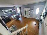 1527 80th Ave - Photo 7