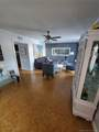 1527 80th Ave - Photo 8