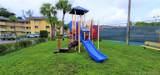 7450 Miami Lakes Dr - Photo 16