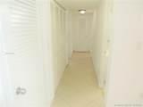 7450 Miami Lakes Dr - Photo 5