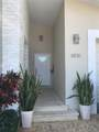 8810 Dickens Ave - Photo 1