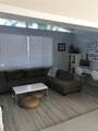 8810 Dickens Ave - Photo 3